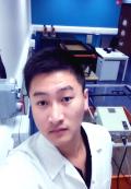 zhiyuan