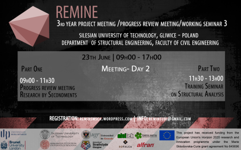 F2- MEETING REMINE 3
